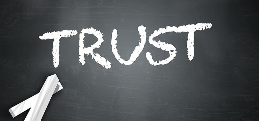 Tax-Returns-for-Trusts