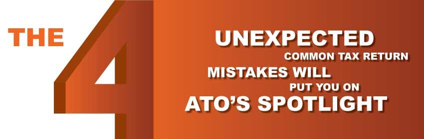 ato trust tax return instructions