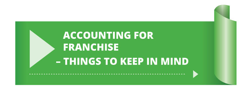 accounting_franchise