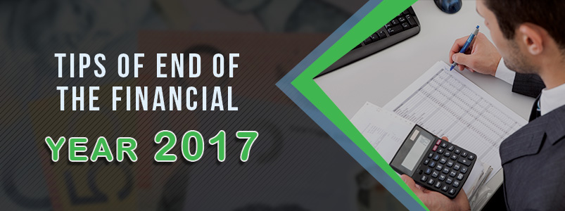 Financial Year 2017