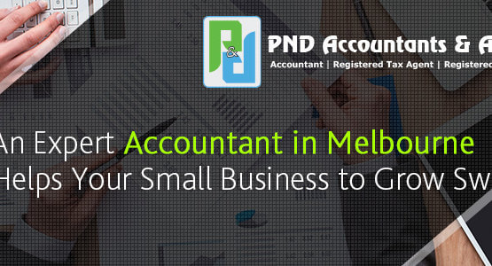 Accountants-in-Melbourne-Blog