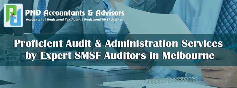 how to get smsf auditor cpd