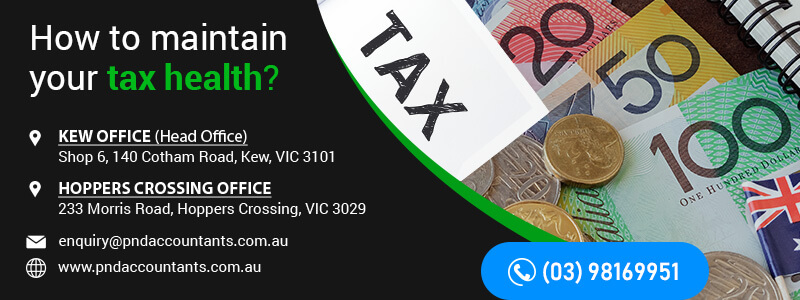 Accounting Blog | Tax Accountants in Melbourne | ATO Tips